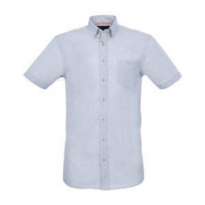 پیراهن مردانه عمده